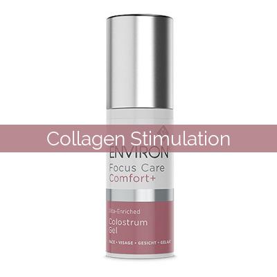 Environ Colostrum Gel - Nutrition in A Bottle