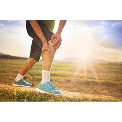 5 Tips to treat and manage sports injuries