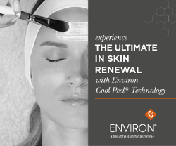 environ treatment cool peel skin1