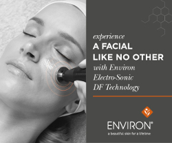 environ treatment skin1 pharmacy focus