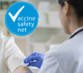 flu vaccine pharmacy dublin ireland