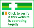 approved irish online pharmacy