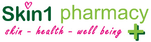 Skin1 Pharmacy  | Shop Online | Fast Secure Delivery Ireland