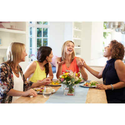 6 Useful Tips for Coping With The Menopause