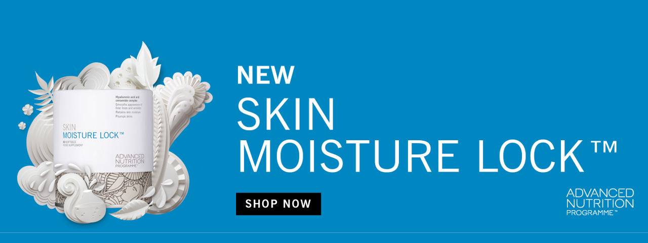 Skin-Moisture-Lock-slider