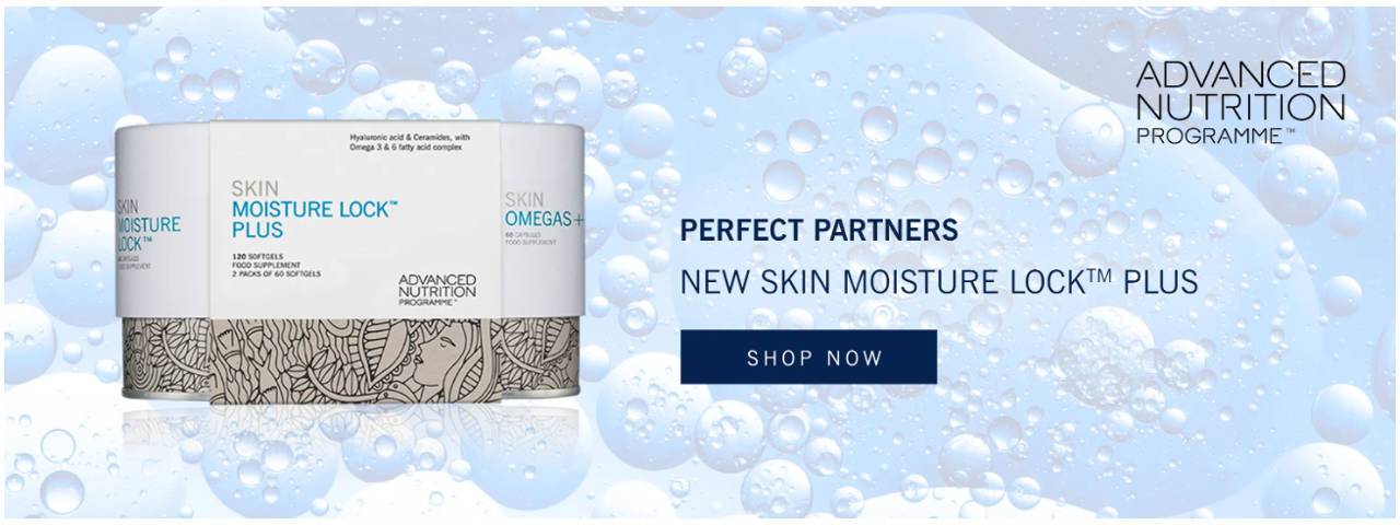 anp-skin-moisture-lock-slider