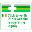approved online pharmacy ireland
