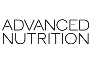 Advanced nutrition logo 250