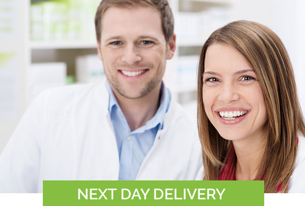 medicine next day delivery