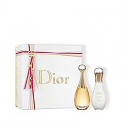 Christian Dior J'adore in Joy Gift Set 50ml EDT