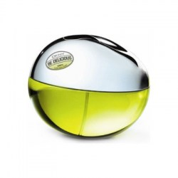 DKNY Be Delicious 50ml Hydrating EDT Spray