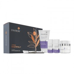 Environ Clarity Clear Confidence Christmas Gift Set