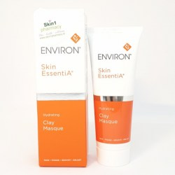 Full Size Environ Hydrating Clay Masque 50ml