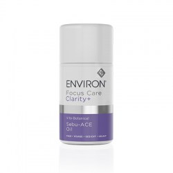 Environ Sebu-ACE Oil