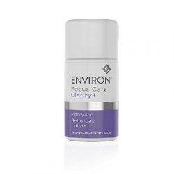 Environ Hydroxy Acid Sebu-Lac Lotion 60ml