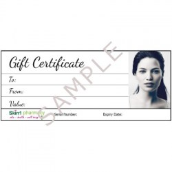Gift-Certificate-Skin1-Pharmacy-2-product