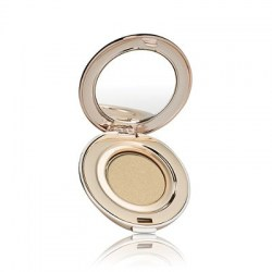 Jane Iredale Single Eye Shadow Bone (Creamy Matte Nude)
