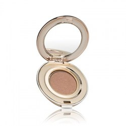 Jane Iredale Single Eye Shadow Cappuccino (Light Matte Brown)
