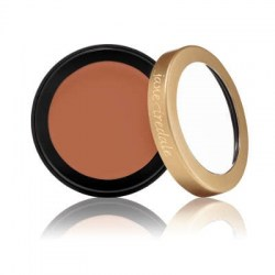 Jane Iredale Enlighten Concealer 2 (Dark Intense Peach)
