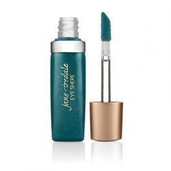 Jane Iredale Eye Shere Liquid Eye Shadow Aqua Silk