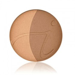 Jane Iredale So Bronze Bronzing Powder Refill 2 (Golden Brown)