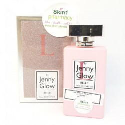 L By Jenny Glow Belle EDP Spray