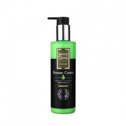 Jenny-Glow-Lime-Basil-Shower-Cream