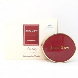 Jenny Glow Pomegranate Silky Perfumed Hand & Body Cream