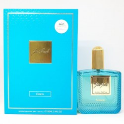 Just Jack Neroli Eau De Parfum 100ml