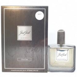 Just Jack Oud Oak Eau de Parfum 100ml