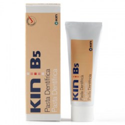 Kin B5 Toothpaste 125ml