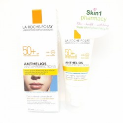 La Roche-Posay Anthelios Anti-Imperfections SPF 50 50ml