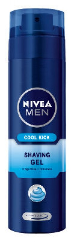 NIVEA-COOL-KICK-SHAVING-GEL