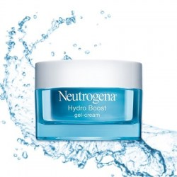 Neutrogena-Hydro-Boost-Water-Cream