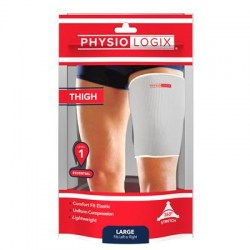 Physiologix Essential Thigh Support