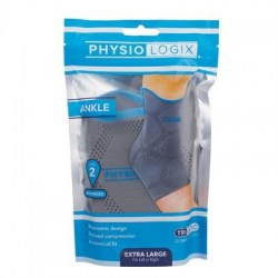 Physiologix Advanced Ankle Support