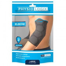 Physiologix Advanced Elbow Support