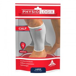 Physiologix Essential Calf Support