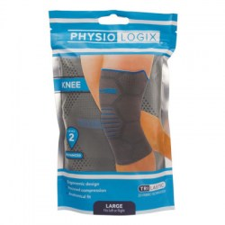 Physiologix Advanced Knee Support