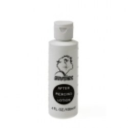 STUDEX After Care Lotion 50ml