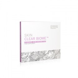 Skin Clear Biome 10 Day Discovery Pack (10 Capsules)