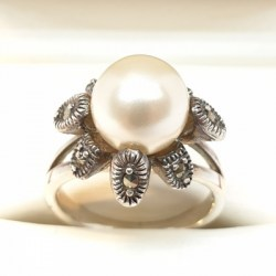 Sterling-Silver-Pearl-Mascarite-Ring-part-1