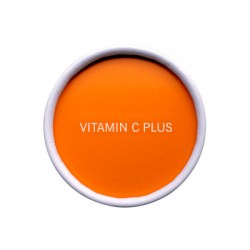 Vitamin C Plus 80 Tablets (High Strength Vitamin C Supplement)