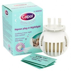 calpol-vapour-plug-night-light