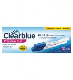 clearblue-colour-change-tip-2-tests