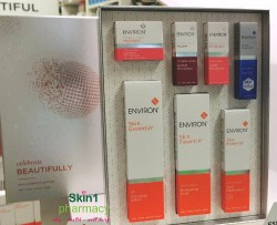 Environ Christmas Gift Box 2019