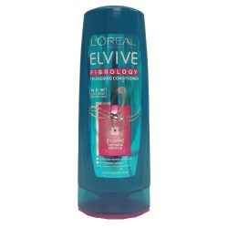 loreal-elvive-fibrology-conditioner