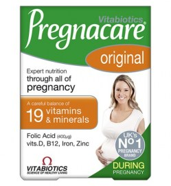 pregnacare-original-palmerstown-pharmacy